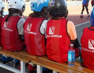 Plan para la reactivación del Deporte en Aragón