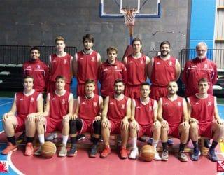Nuestro baloncesto en la revista digital FasBasket