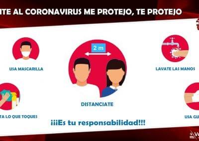 Recomendaciones Coronavirus_tv
