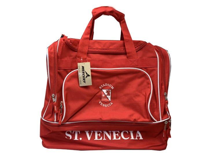 bolsa-stadium-venecia