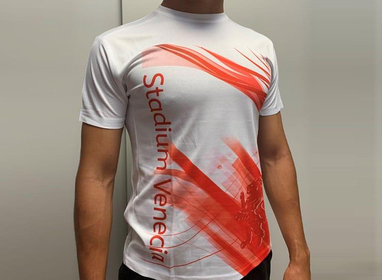 camiseta-tecnica-2