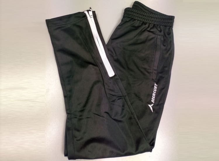 pantalones-chandal-completo