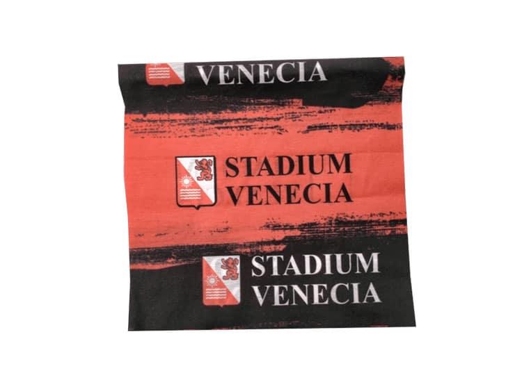 braga-stadium-venecia-1