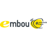 Embou