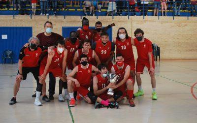 Campeones 1ªNacional